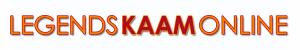 Legends KAAM Online