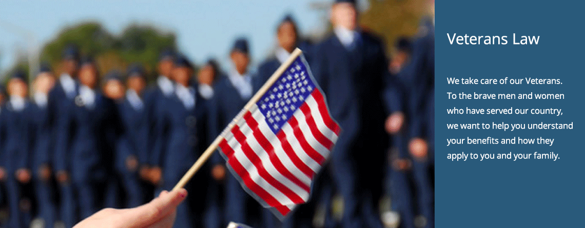 Veterans-Slider
