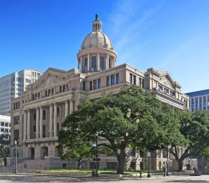 TX Appellate Court