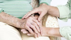 BIOMARKER RESEARCH GROUP AIMS AT EARLY DETECTION IN VASCULAR DEMENTIA